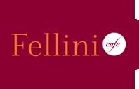 Fellini Cafe